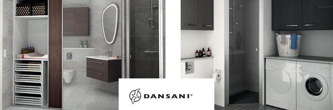 Fler produkter från Dansani